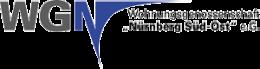 WG Nürnberg Süd-Ost