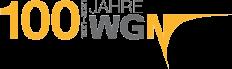 100 Jahre WG Nürnberg Süd-Ost